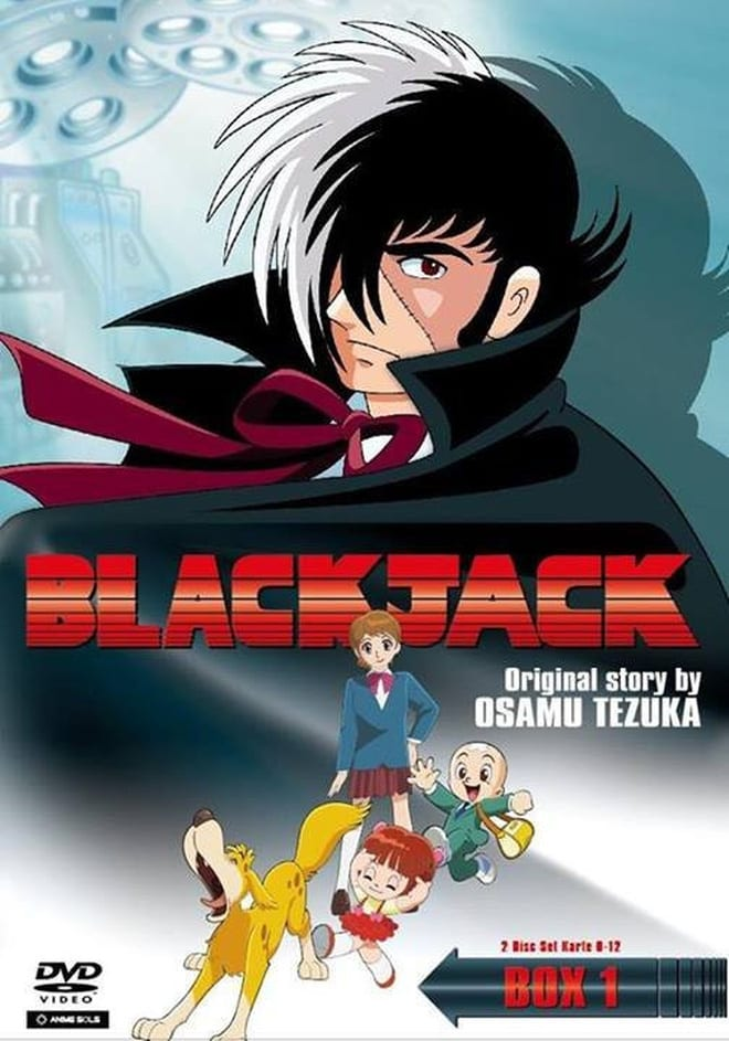 https://mirai.ai/wp-content/uploads/Black-Jack-2004-4.jpg