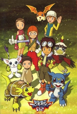 https://mirai.ai/wp-content/uploads/Digimon-Adventure-020.jpg