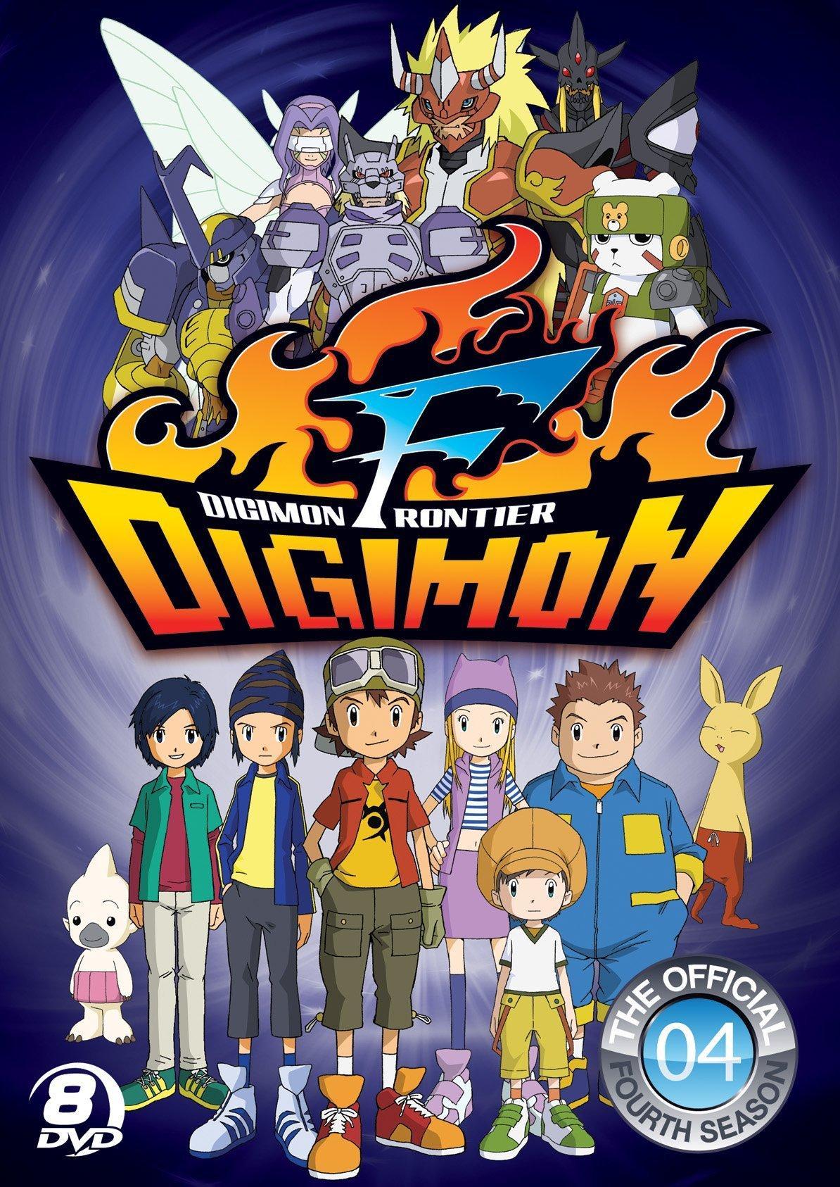 https://mirai.ai/wp-content/uploads/Digimon-Frontier-0.jpg