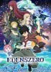 https://mirai.ai/wp-content/uploads/Edens-Zero-1-100x142.jpg