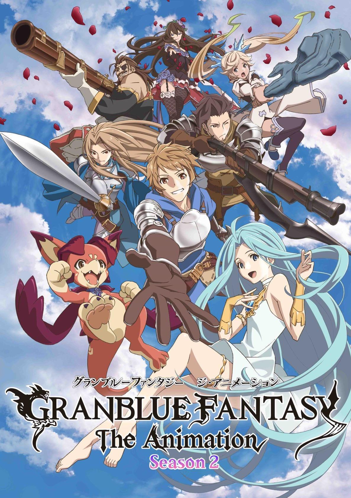 https://mirai.ai/wp-content/uploads/Granblue-Fantasy-The-Animation-Season-2-v2.jpg