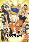 https://mirai.ai/wp-content/uploads/Haikyuu-To-the-Top-Part-2-v1-100x141.jpg