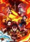 https://mirai.ai/wp-content/uploads/Kimetsu-no-Yaiba-Movie-Mugen-Ressha-hen-4-100x142.jpg