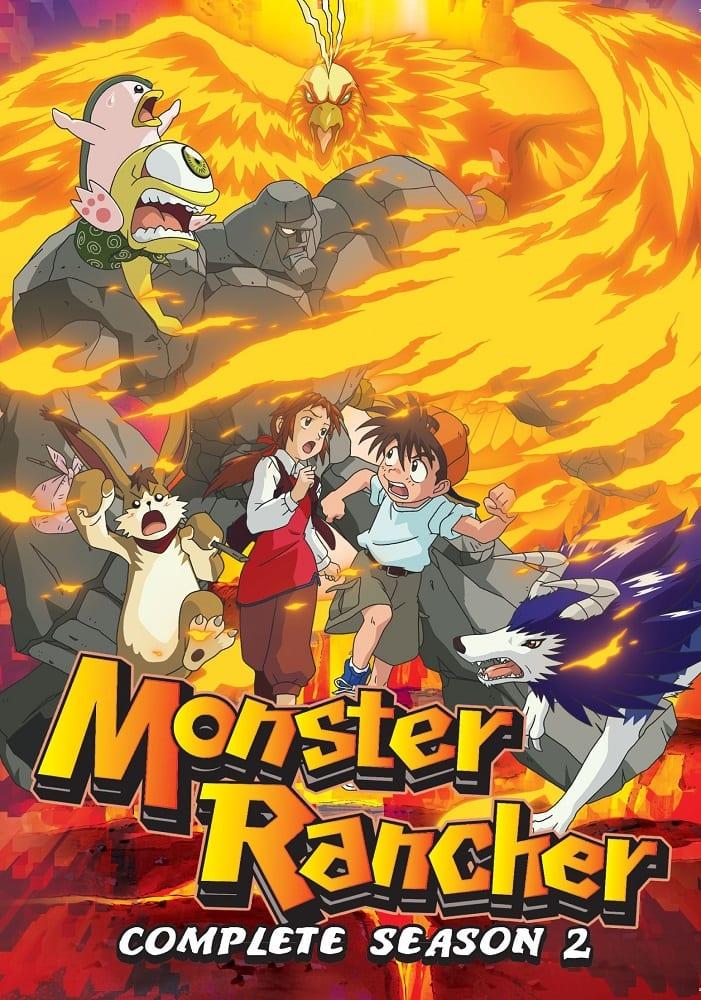 https://mirai.ai/wp-content/uploads/Monster-Farm-Legend-e-no-Michi_1.jpg