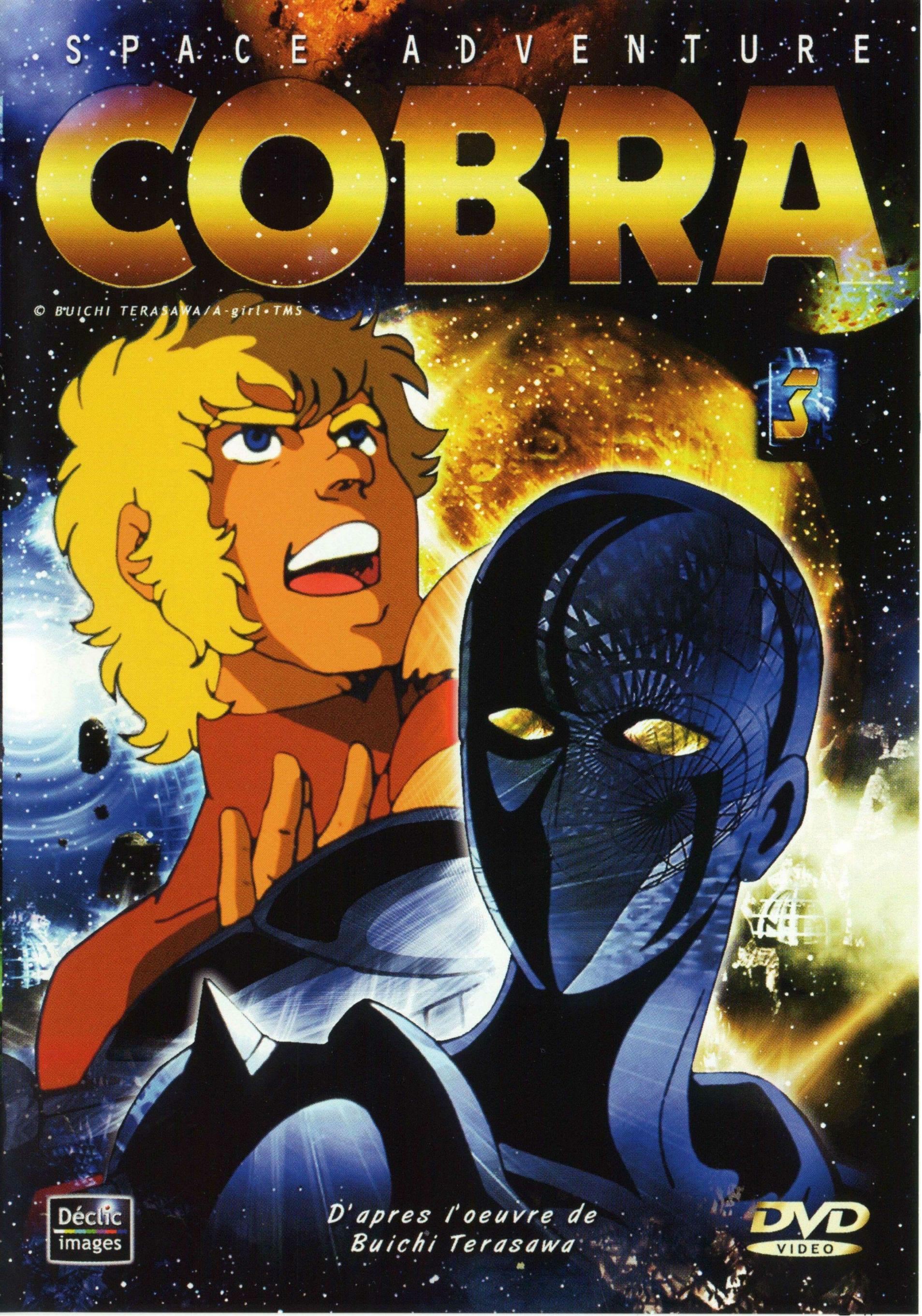https://mirai.ai/wp-content/uploads/Space-Cobra-4.jpg