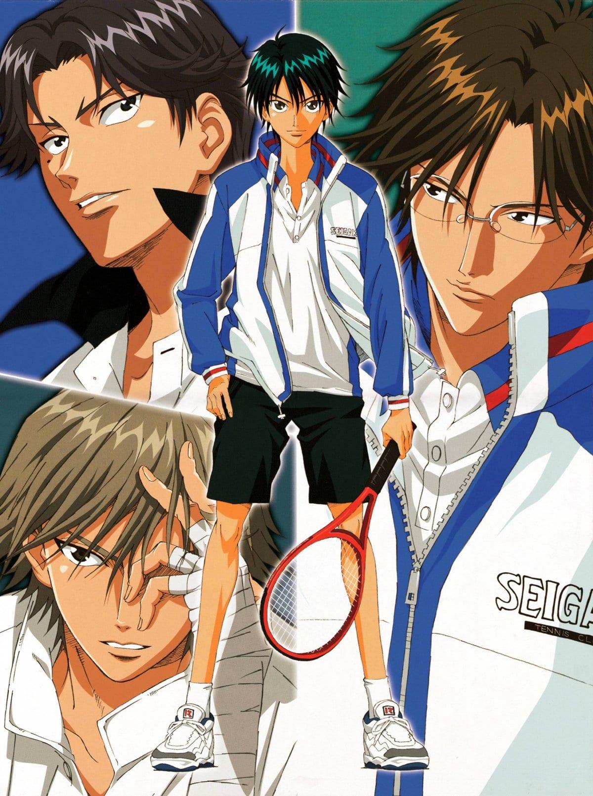 https://mirai.ai/wp-content/uploads/Tennis-no-Ouji-sama-3.jpg