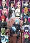 https://mirai.ai/wp-content/uploads/Tensei-Shitara-Slime-Datta-Ken-2nd-Season-Part-1-v2-100x141.jpg