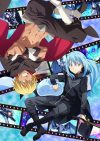 https://mirai.ai/wp-content/uploads/Tensei-shitara-Slime-Datta-Ken-2nd-Season-Part-2-100x141.jpg