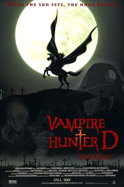 https://mirai.ai/wp-content/uploads/Vampire-Hunter-D-2000-1.jpg